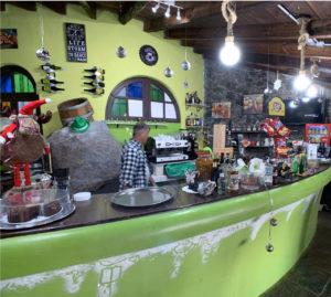 cafeteria-delei-té-el-sauzal-2-web